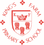 King's Farm Primary School